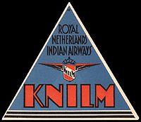 KNILM1932.jpg